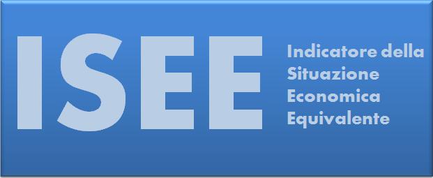ISEE 2018 per Dote Scuola