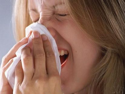 Prevenire le allergie da Ambrosia artemisiifolia