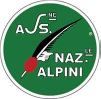 25/5-2/6 16^ Festa Alpina