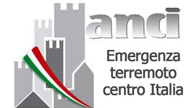 Terremoto: scatta la solidarietà dei sindaci italiani