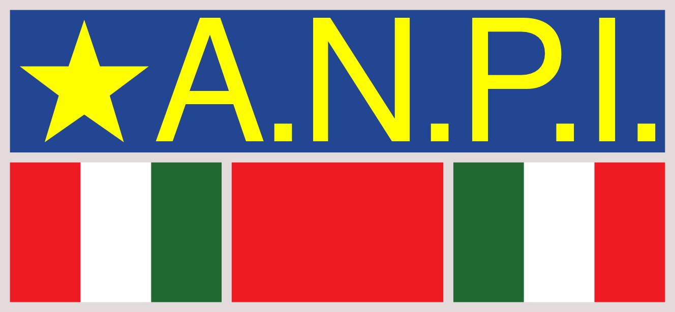 Comunicato Comune di Vaprio d'Adda e ANPI