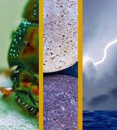 24/11 Aperiscienza: l'Aperitivo con la Scienza dentro