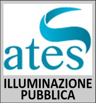 Gestione impianti di pubblica illuminazione