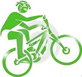 24/6 Festival Bike