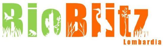 19-20/5 BioBlitz: esploratori della biodiversità per un giorno!