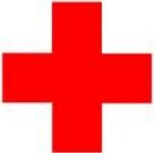Nuovo servizio di scelta/revoca del medico/pediatra a Vaprio