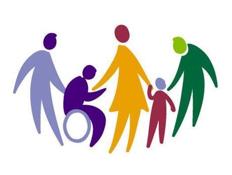 Misura a favore di persone con disabilità grave