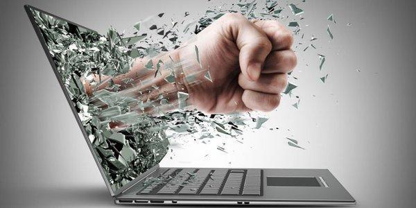 Prevenire e contrastare il cyber-bullismo