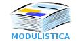 Autorizzazioni per manifestazioni, feste, eventi: nuova modulistica