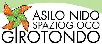 3-16/3, 6-14/4 Open Day e iscrizioni Asilo Nido Comunale