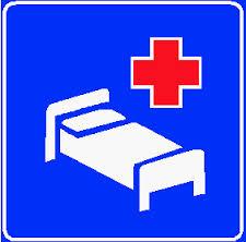 Comunicato di aggiornamento: Presidio Ospedaliero di Vaprio d'Adda