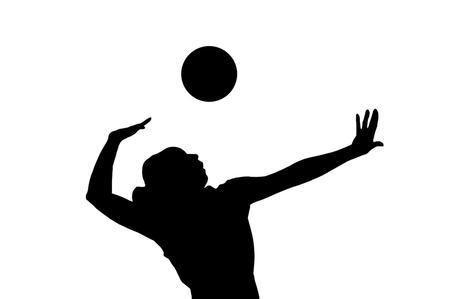 5-8/7 5° Jack Volley Summer Fest - Festa della Pallavolo