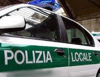 Bando per n. 1 posto di Agente di Polizia Locale