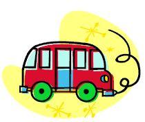 Orari servizio di trasporto Scuola Infanzia e Primaria
