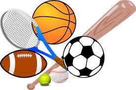 Premiazione giovani sportivi