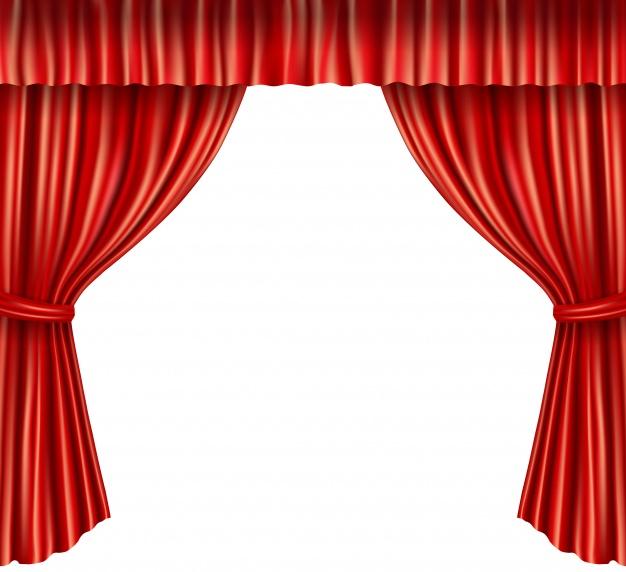 21/11 Incontro di aggiornamento sul tema Teatro Eden